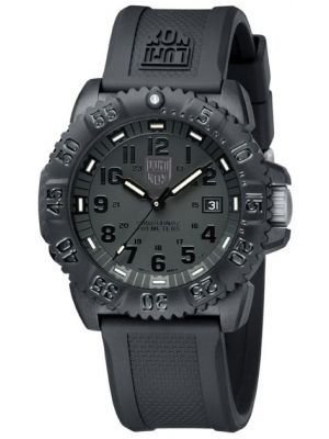 Mens 3051.BO Watch