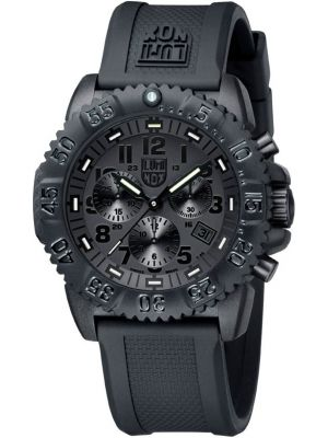 Mens 3081.BO1 Watch