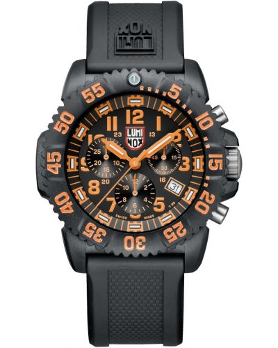 Mens 3089 Watch