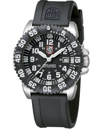 Mens 3151 Watch