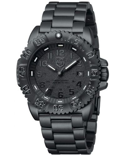 Mens 3152.BO Watch