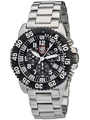 Mens A.3182 Watch