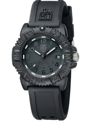 Mens 7051.BO Watch