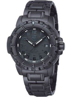 Mens 6402.BO Watch