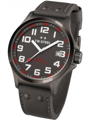Mens TW0420 Watch