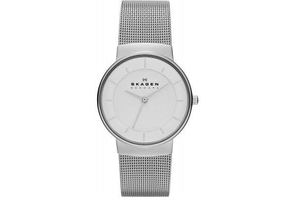 Womens Skagen Nicoline Watch SKW2075