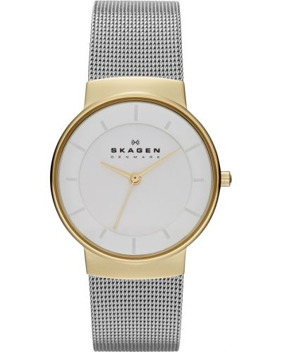 Womens SKW2076 Watch