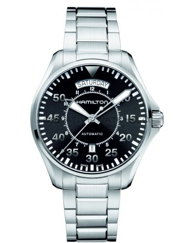 Mens H64615135 Watch