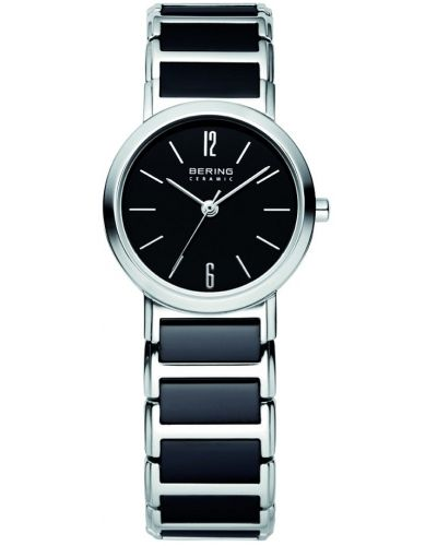 Womens 30226-742 Watch