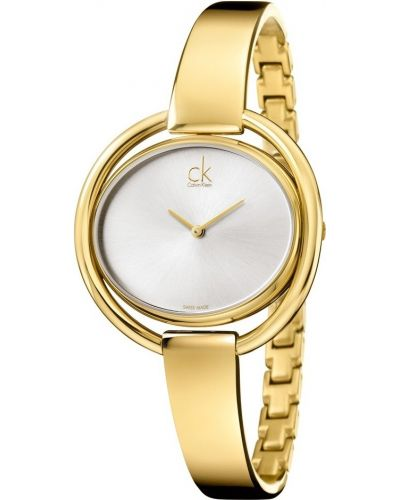 Womens K4F2N516 Watch