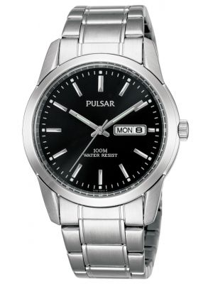 Mens PJ6021X1 Watch