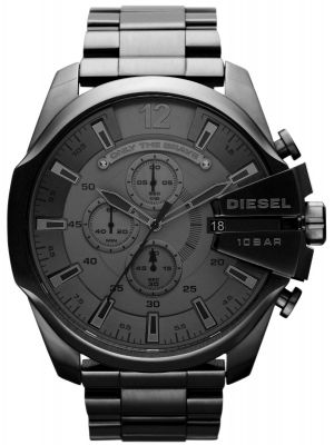 Mens DZ4282 Watch