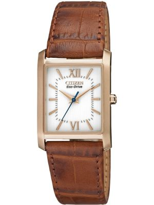 Womens EP5918-06A Watch
