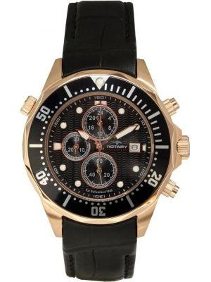 Mens AGS00070/C/05 Watch