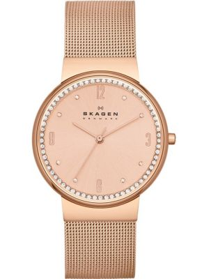 Womens SKW2130 Watch