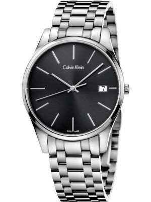 Mens K4N21141 Watch