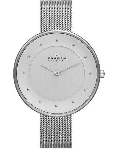 Womens SKW2140 Watch