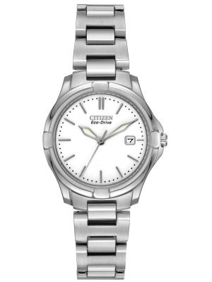 Womens EW1960-59A Watch