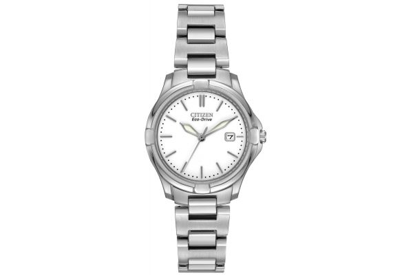 Womens Citizen  Watch EW1960-59A
