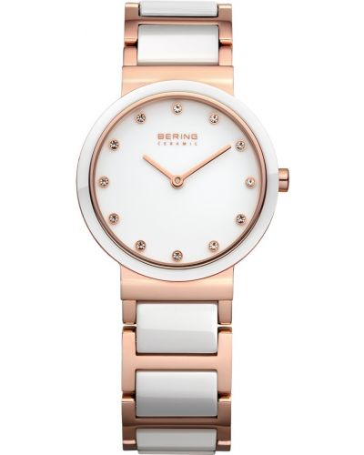 Womens 10729-766 Watch