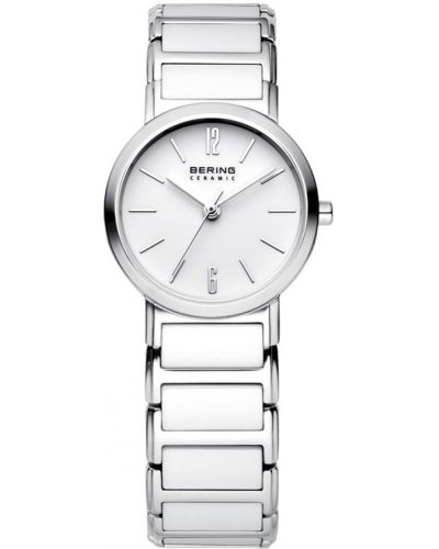 Womens 30226-754 Watch