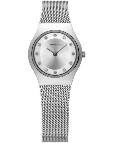 Womens 11923-000 Watch
