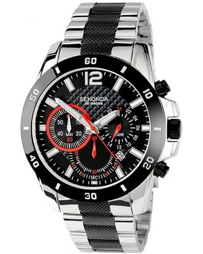 Mens 3420 Watch