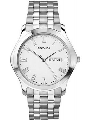 Mens 3447 Watch