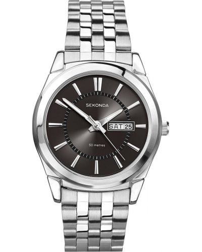 Mens 3479 Watch