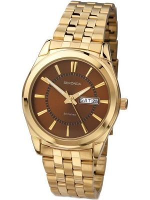 Mens 3480 Watch