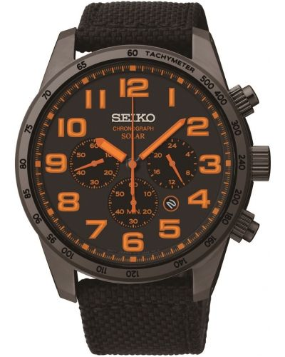 Mens SSC233P9 Watch