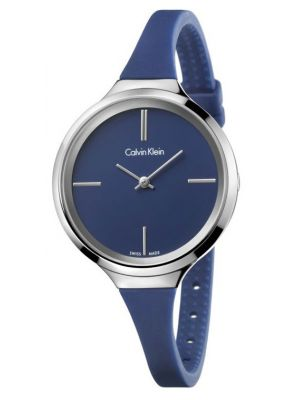 Womens K4U231VN Watch