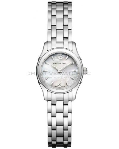 Womens H32261197 Watch