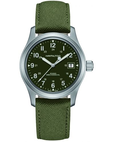 Mens H69419363 Watch