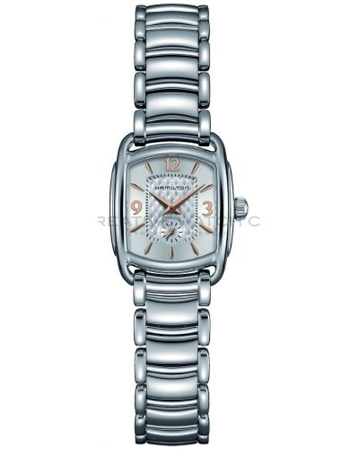 Womens H12351155 Watch