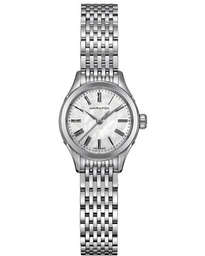 Womens H39251194 Watch
