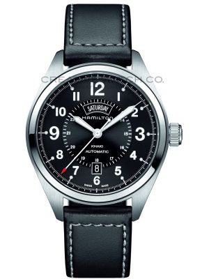 Mens H70505733 Watch