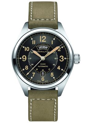 Mens H70505833 Watch