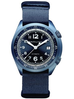 Mens H80495845 Watch