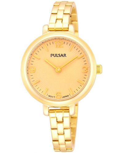 Womens PM2058X1 Watch