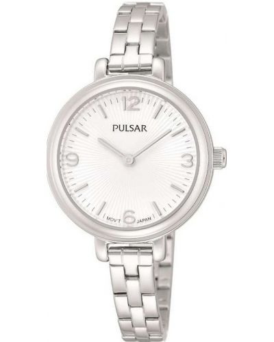 Womens PM2057X1 Watch