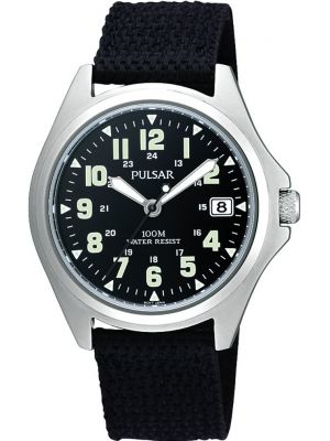 Mens PS9045X1 Watch