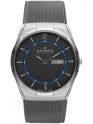 Mens SKW6078 Watch