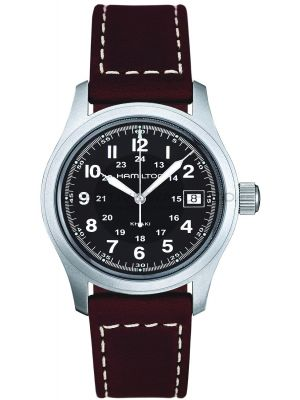 Mens H68411533 Watch