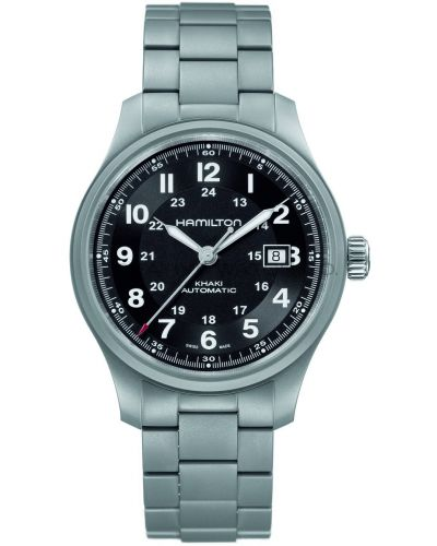 Mens H70565133 Watch