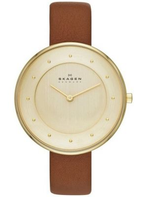 Womens SKW2138 Watch
