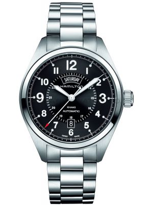 Mens H70505133 Watch