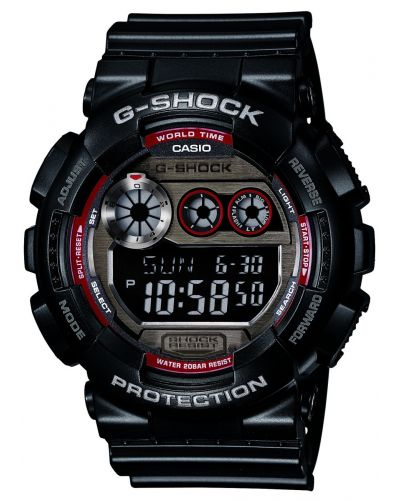 Mens GD-120TS-1ER Watch