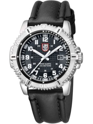 Mens 6251 Watch
