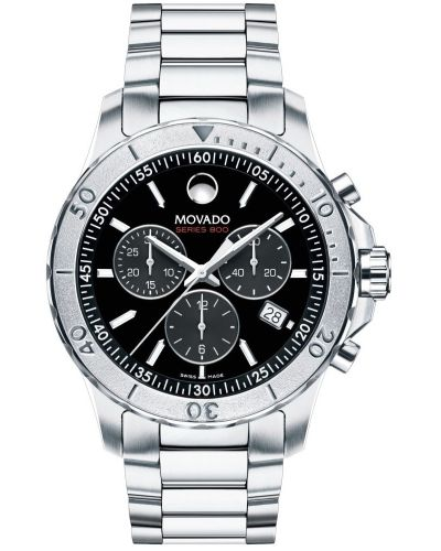 Mens 2600110 Watch